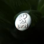 UPM Plywood delivered 191 tm3 in Q1