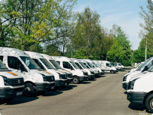Read more about the article Bott equips 50,000 vans per year