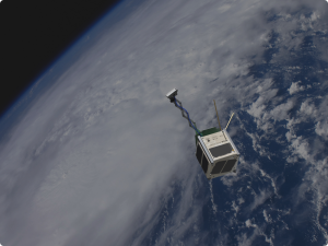 Read more about the article UPM to launch plywood satellite