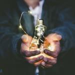 Sveza opens innovation website