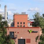 Metsä Group plans LVL mill worth 200 M€