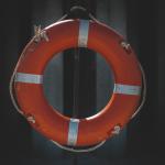 Losan requests government rescue aid
